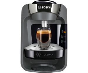 Bosch Tassimo Suny TAS32 desde 39,99 € | Compara precios en