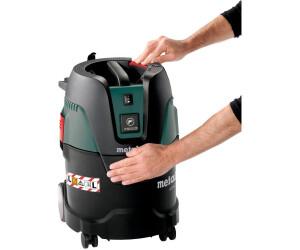 Metabo ASA25 L PC  240v All-Purpose Vacuum Cleaner