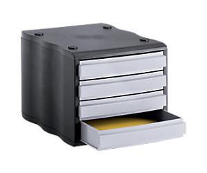 Hansa Box 8501-89