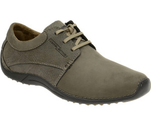 best sneakers 7fe11 f12f4 Buy camel active Manila 27 from £62.35 (Today) – Best Deals ...