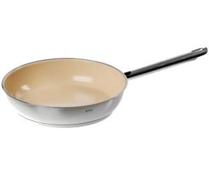 rösle keramik pfanne