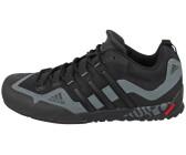 De Baratos Adidas En Calzado Montaña Precios Idealo es FnaR8qdx8