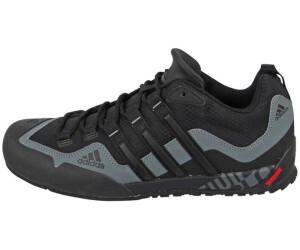 Adidas Originals Hamburg Tech Trainers Herren Schuhe G7yW2Al