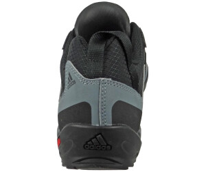 super cute factory price well known Adidas Terrex Swift Solo black/black/carbon ab € 64,95 (Mai ...