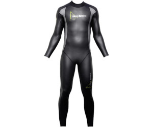 Aqua Sphere Aqua Skins Fullsuit Winter Men