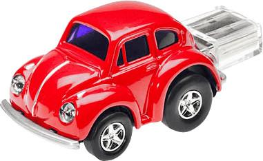 Image of Genie VW Beetle USB 2.0