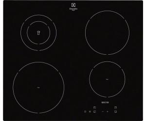 Piano cottura Electrolux Rex | Prezzi bassi su idealo