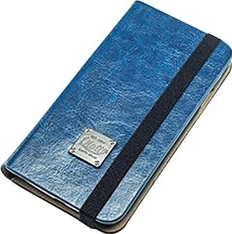 Qiotti Book Slim Classic (Xperia Z1)