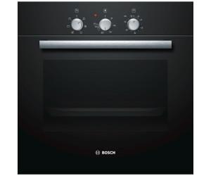 Bosch HBN211S0J