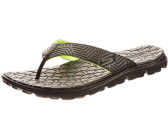 low priced d3063 676f6 Skechers On The Go - Breeze