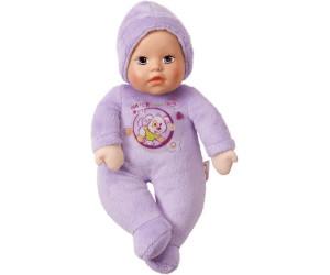 Image of Baby Born 819869