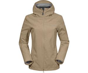 Vaude damen jacke estero jacket