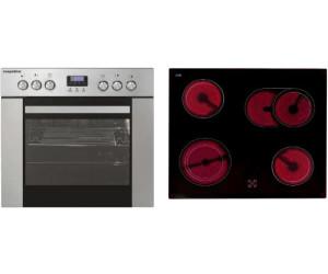 respekta digi set 8 pp a eb ab 379 00 preisvergleich bei. Black Bedroom Furniture Sets. Home Design Ideas