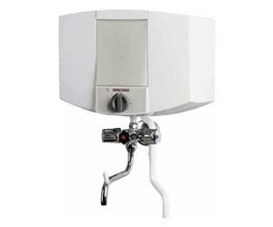 warmwasserspeicher 5 liter preisvergleich   günstig bei idealo kaufen - Warmwasserboiler Für Küche
