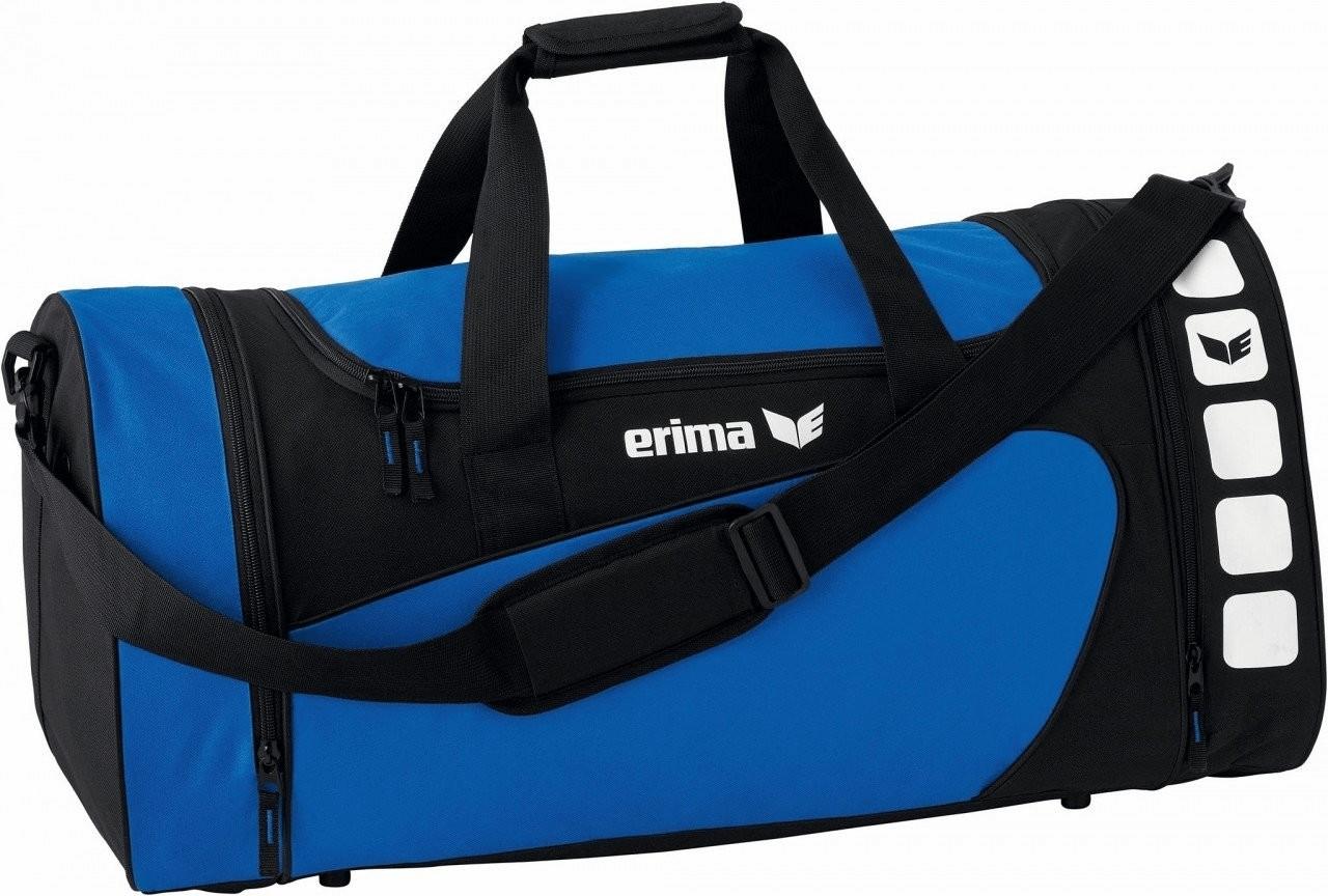 Erima Club 5 Sporttasche M