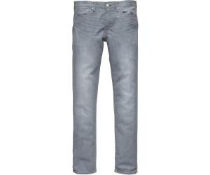 huge discount fa214 dc4be Levi's 511 Slim Fit Men ab 34,99 € (Oktober 2019 Preise ...