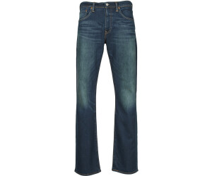 527 slim boot cut homme