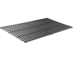 weber grillrost set f r spirit 300 serie ab 99 99 preisvergleich bei. Black Bedroom Furniture Sets. Home Design Ideas