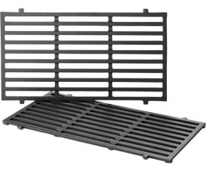 weber grillrost set f r spirit 200 serie 69799 ab 87 99 preisvergleich bei. Black Bedroom Furniture Sets. Home Design Ideas