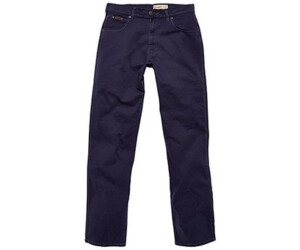 big sale 3d1ec bc78d Buy Wrangler Texas Stretch from £19.75 (Today) – Best Deals ...