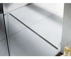 viega advantix vario duschrinne grundk rper 686277 ab 65. Black Bedroom Furniture Sets. Home Design Ideas