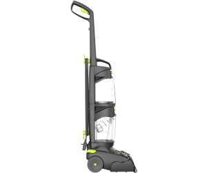Buy Vax Dual Power Carpet Cleaner W86dpb From 163 119 99