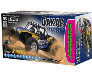 Jamara Dakar Desert Buggy LiPo RTR (053291)