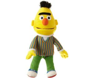 Living Puppets Bert 28 cm (S701)