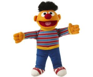 Living Puppets Ernie 28 cm (S700)
