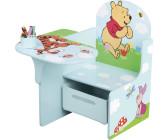 Kindertisch mit Stauraum Preisvergleich | Günstig bei idealo kaufen