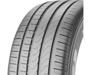 Pirelli Scorpion Verde 215//60R17 96H Pneumatico Estivo
