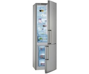 Siemens Kühlschrank Groß : Siemens kg eal ab u ac preisvergleich bei idealo
