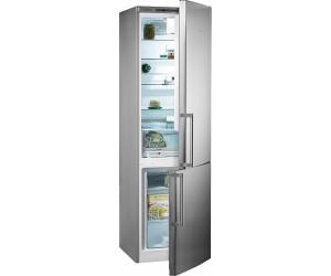 Siemens Kühlschrank Richtig Einräumen : Siemens kg ebi ab u ac preisvergleich bei idealo