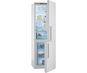 Siemens Kühlschrank Richtig Einräumen : Siemens kg eaw ab u ac preisvergleich bei idealo