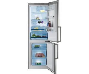 Siemens Kühlschrank Gefrierkombi : Siemens kg eal ab u ac preisvergleich bei idealo