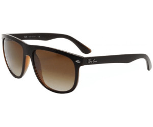 Buy Ray-Ban RB4147 609585 (brown brown gradient) from £88.46 ... 5072e89504d0