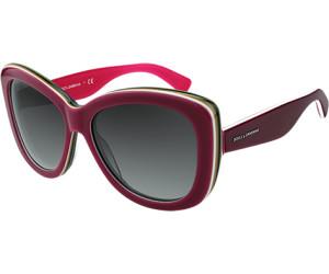 Dolce & Gabbana DG 4206 27668G 1 yC9ATX