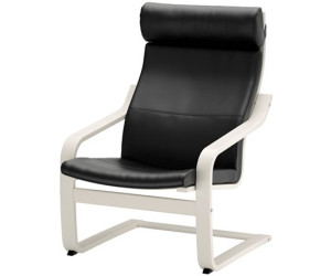 Ikea relaxsessel freischwinger  Schwingsessel Preisvergleich | Günstig bei idealo kaufen