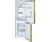 Retro Kühlschrank Dunkelgrün : Kühlschrank grün preisvergleich günstig bei idealo kaufen