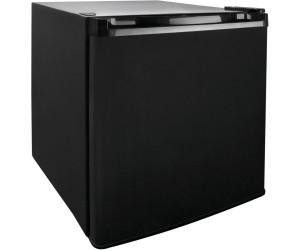 Mini Kühlschrank Energieeffizienzklasse A : Lacor mini kühlschrank ab u ac preisvergleich bei