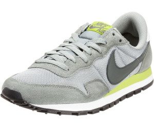 d2de639e56d9 Nike Air Pegasus 83 mica green dark mica green summit white green a ...