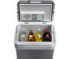 12 V // 230 V EEK A+ 25 L Bomann elektrische Kühlbox /& Wärmebox KB 9486 CB