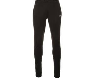 25cf09a28cbffa Nike Herren Libero Technical Strickhose ab € 21