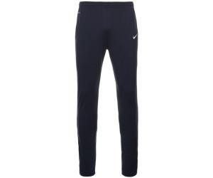 801c83c5f68776 Nike Herren Libero Technical Strickhose. Nike Herren Libero Technical  Strickhose. Nike Herren Libero Technical Strickhose