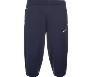 Nike Hosen Therma Tapered Pant mysportswear