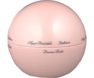 Agent Provocateur Titllation Decollete Balm and Derriere Balm (2 x 80ml)