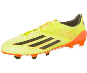 buy adidas f50 adizero trx fg from 39.99 compare prices on idealo