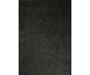barbara becker miami style 350 x 400 cm ab 899 00 preisvergleich bei. Black Bedroom Furniture Sets. Home Design Ideas