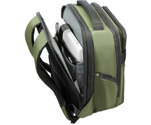 Backpack 15 Laptop Cityvibe Samsonite dsQhCrtx