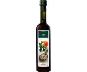 Wiberg Distelöl (500 ml)